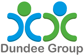 Dundee Group
